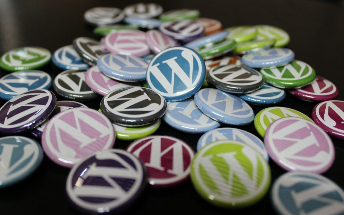Null themes and plugins in WordPress