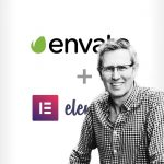 Gough from Envato: There is a growing demand for easier tools!