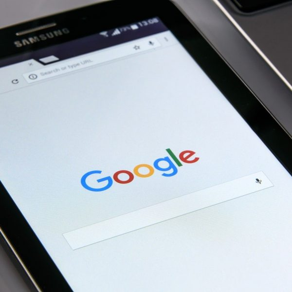 WooCommerce: How to Advertise your Products on Google for Free During COVID-19