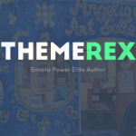 EXCLUSIVE INTERVIEW: Henry Rise from ThemeRex