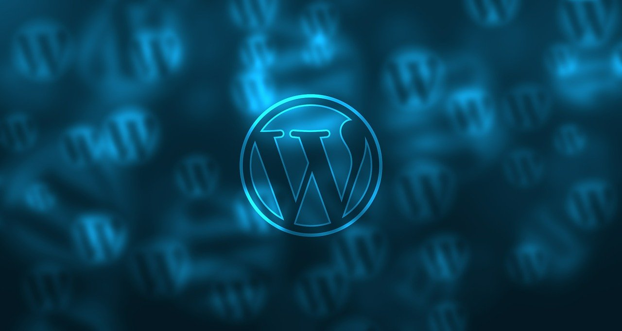 How to Create an eCommerce Website (WordPress + WooCommerce) | Step-by-Step 2021