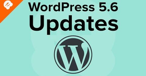 What's New in WordPress 5 6 Features and Walkthrough