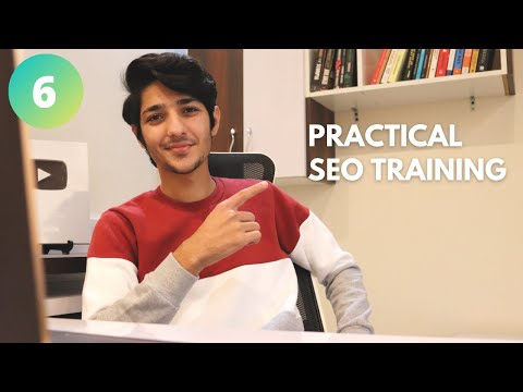 Advanced On Page SEO and WordPress Formatting (ALL YOU NEED TO KNOW)