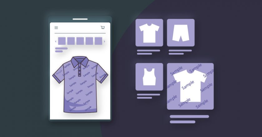 Product Image Watermark For WooCommerce: Easily Apply Watermark To Images