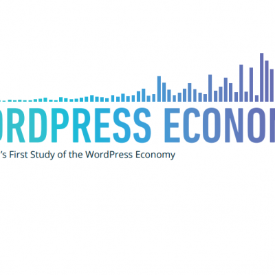 WP Engine: The World's First Study of the WordPress Economy
